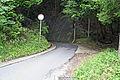 Hyogo prefectural road Route 80 17.jpg