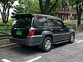 Hyundai Terracan HP black (2).jpg