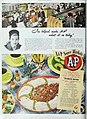 I've helped making A&P what it is today (1948).jpg