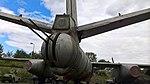 Ił-28 MPTW 01.jpg