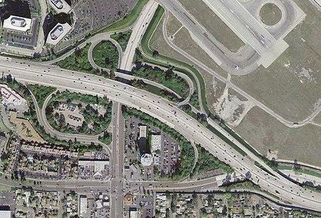 I-405 at CA 19.jpg
