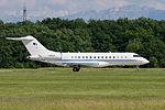 I-PFLY, Bombardier BD-700-1A10 Global 5000 GLEX (18893090609).jpg