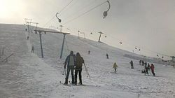 IAb'ali ski resort inside - lift up.jpg