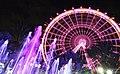 ICON Orlando Observation Wheel.jpg