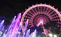 ICON Orlando Observation Wheel.jpg