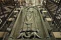 ID1862 Amiens Cathédrale Notre-Dame PM 06803.jpg