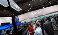 IFA 2012 LG전자 OLED TV (2).jpg