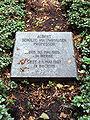 IMG 6335-Ostfriedhof.JPG