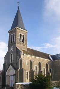 IMG Eglise de Saint-Denis-de-Vaux.JPG