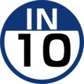IN-10 station number.png