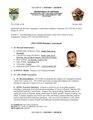 ISN 00837, Bashir Nasir Ali al-Marwalah's Guantanamo detainee assessment.pdf