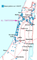 ISRAEL-AL-TANTOURA-operation-namal.png