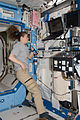ISS-24 Tracy Caldwell Dyson in the Destiny lab.jpg