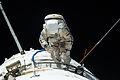 ISS-36 EVA-5 (c) Alexander Misurkin.jpg