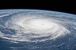 ISS-56 Hurricane Hector (2).jpg