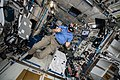 ISS-58 David Saint-Jacques works inside the Columbus module (1).jpg