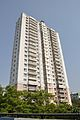 ITC Apartments - 241-2 AJC Bose Road - Kolkata 2014-05-02 4622.JPG