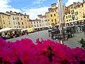 I colori della piazza.jpg