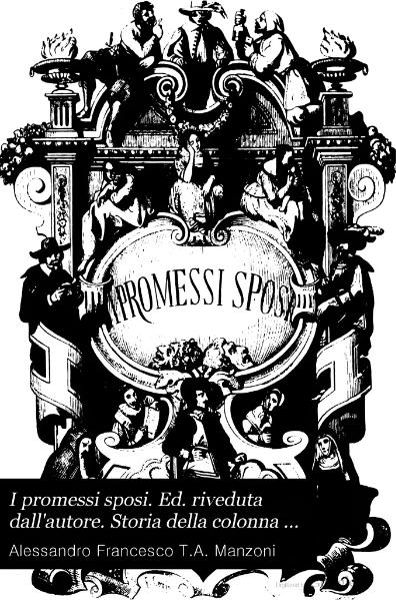 File:I promessi sposi (1840).djvu