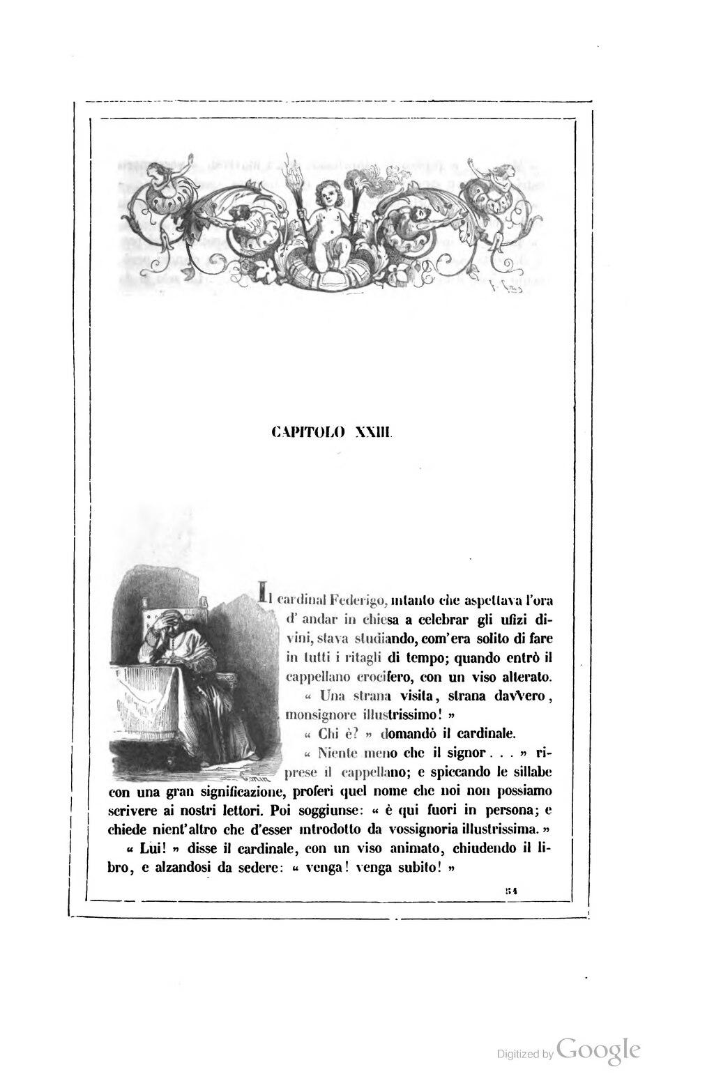 Pagina i promessi sposi djvu wikisource