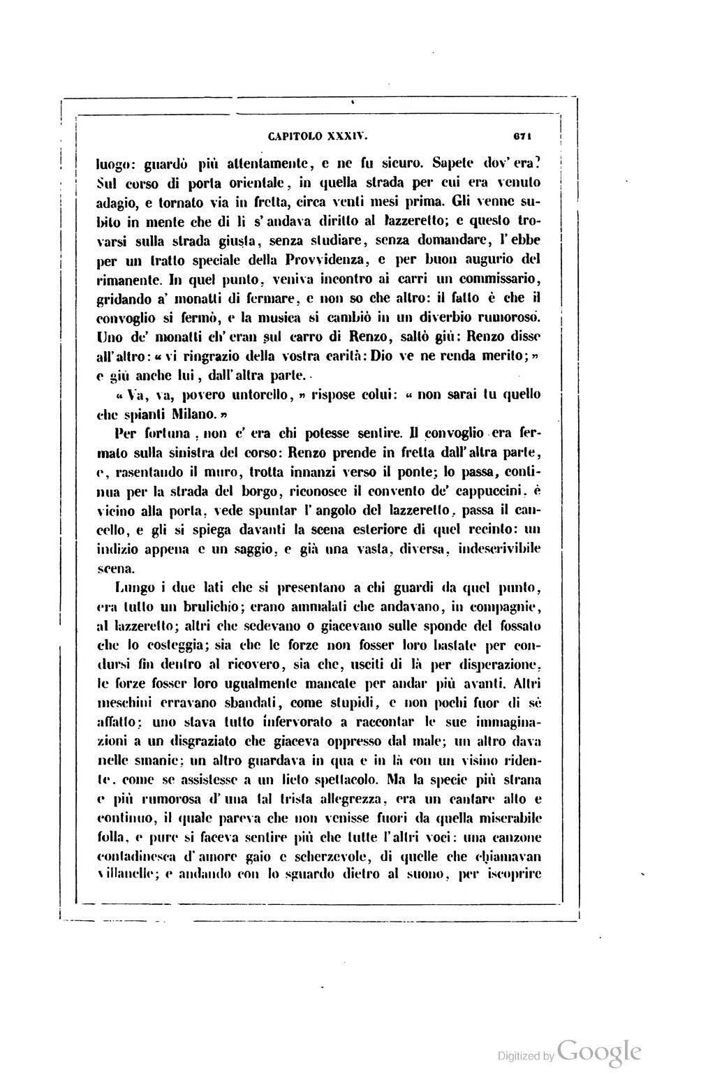 paginai promessi sposi 1840djvu677 wikisource