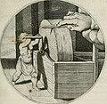 Iacobi Catzii Silenus Alcibiades, sive Proteus- (1618) (14747268644).jpg