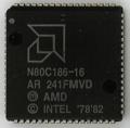Ic-photo-AMD--N80C186-16-(186-CPU).png