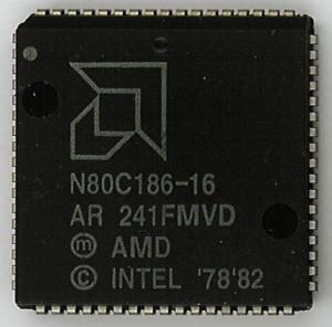 File:Ic-photo-AMD--N80C186-16-(186-CPU).png