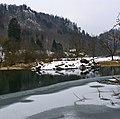 Ice - panoramio (10).jpg