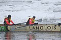 Ice canoeing Quebec 2017 20.jpg