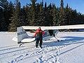 Ice fishing - panoramio.jpg