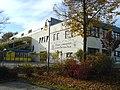 Ice hockey arena Landshut.jpg