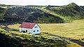 Iceland-5 (29387799174).jpg