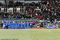 Iceland-Ukraine 25-10-2012 (8134760373).jpg