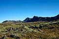 Iceland - Thingvellir 03 (6571199535).jpg