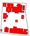 Ichinomiya-ji Plan.jpg