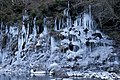 Icicles of Misotsuchi 06.jpg