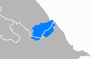 Lezgian language