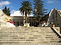 Ierusalim, Muntele Maslinilor (Biserica Pater Noster) (6).jpg