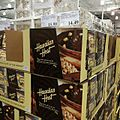 If I forget to bring back pasalubong from Hawaii, I guess there's always Costco. (15656457712).jpg