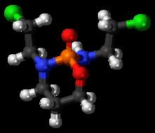 Ifosfamide-3D-balls.png