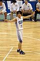 Igarashi kei mitsubidhi.jpg