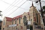 Iglesia Evangelica Metodista en las Islas Filipinas 15.jpg