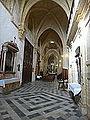 Iglesia StaMariaCoronada MedinaSidonia MIN-DSC02701.JPG