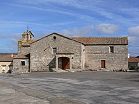 Iglesia de Cipérez.jpg