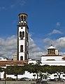 Iglesia de Nuestra Señora de la Concepción, Santa Cruz de Tenerife, España, 2012-12-15, DD 01.jpg