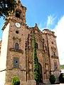 Iglesia de San Cayetano - panoramio.jpg