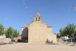 Iglesia de San Clemente, El Pego 02.jpg