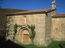 Iglesia de San Juan Bautista Aldea de Ebro.jpg