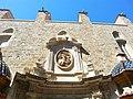 Iglesia de San Martín, Valencia 03.jpg